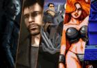 - games estilo black mirror 1547217729360 v2 142x100 - Sai, modinha: jogos como o filme Black Mirror existem e estes são melhores
