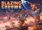 """- blazing chrome 1552915670015 v2 142x100 - Jogo brasileiro """"Blazing Chrome"""" é anunciado para Xbox One"""