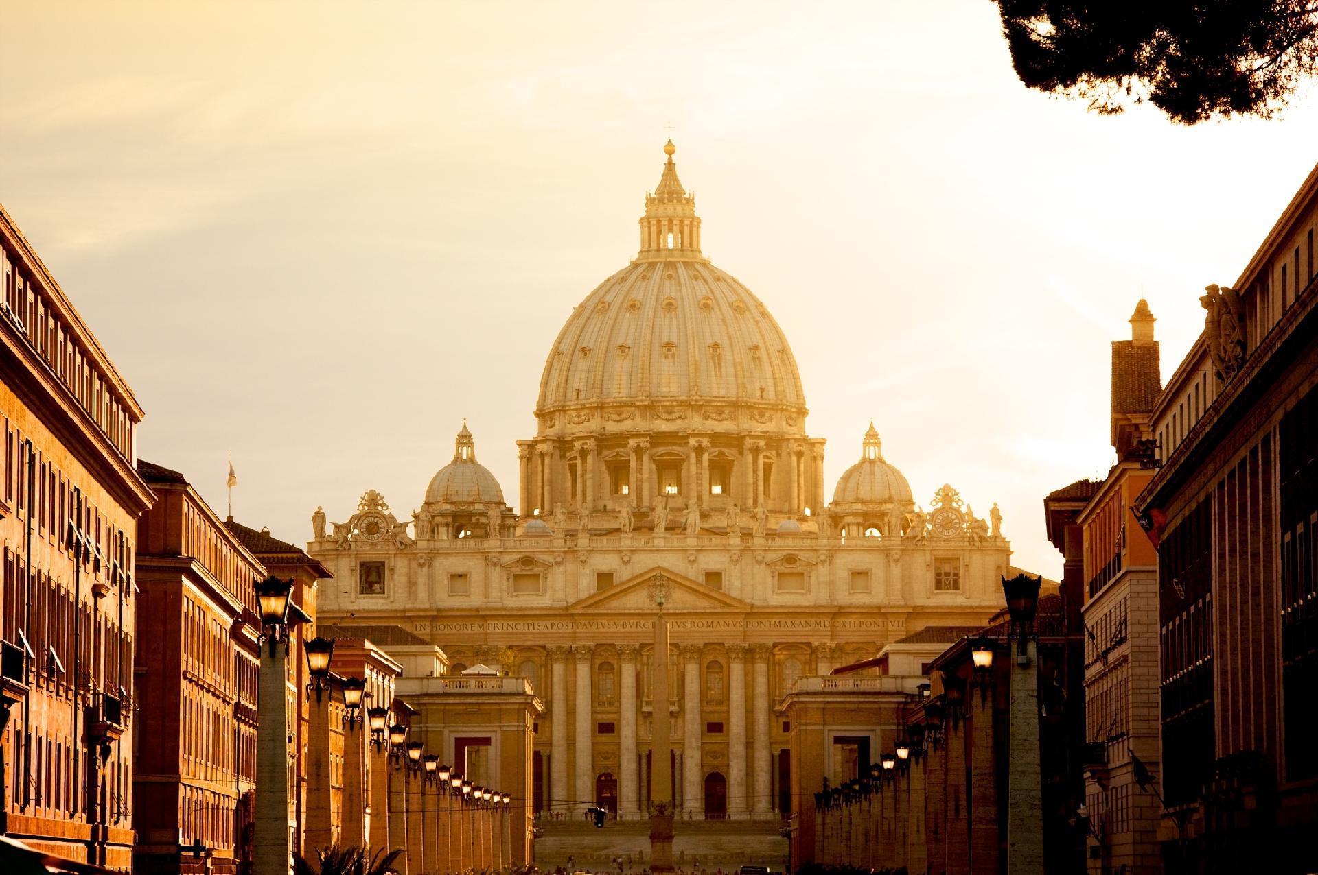 Arquivos do papa Pio 12 são abertos aos pesquisadores pelo ...
