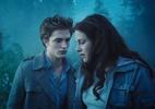 Reprodução/Twilight/Summit Entertainment
