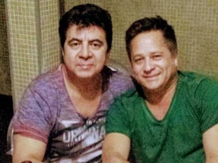 Leonardo: Quem era o primo do cantor morto em sua fazenda após um tiro