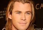 """Taika Waititi poderá ser o diretor do filme """"Thor: Ragnarok"""", da Marvel - Getty Images"""