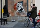 Stefan Wermuth/Reuters