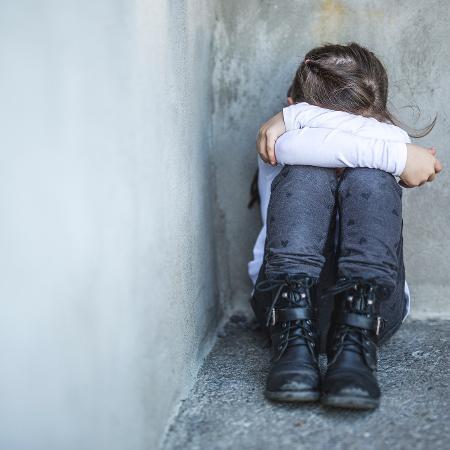 Bullying gera indenização de oito mil reais para família em São Paulo - Getty Images/iStockphoto