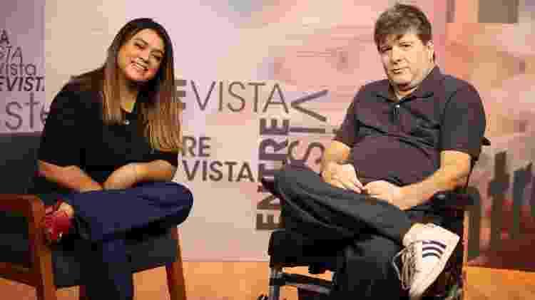 Com novo serviço de streaming, Globo planeja se posicionar mundialmente