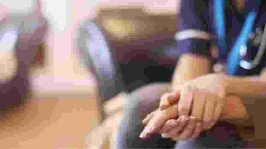Apenas 8% dos municípios brasileiros têm delegacias da mulher - Getty Images