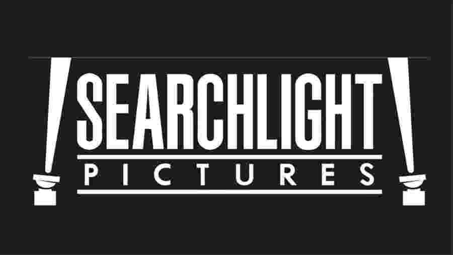 A  Searchlight Pictures já ganhou novo logo - Reprodução/Variety