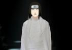 Reprodução/Tumblr/NarutoxFashion