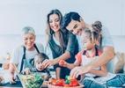 UOL estreia o VivaBem: informações confiáveis para uma vida mais saudável (Foto: iStock/VivaBem)