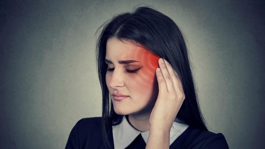 bf55cfc0f Cirurgia plástica promete diminuir enxaqueca  neurologistas não garantem