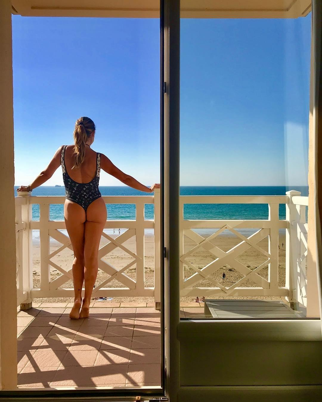 Hacked Christy Romano nude photos 2019
