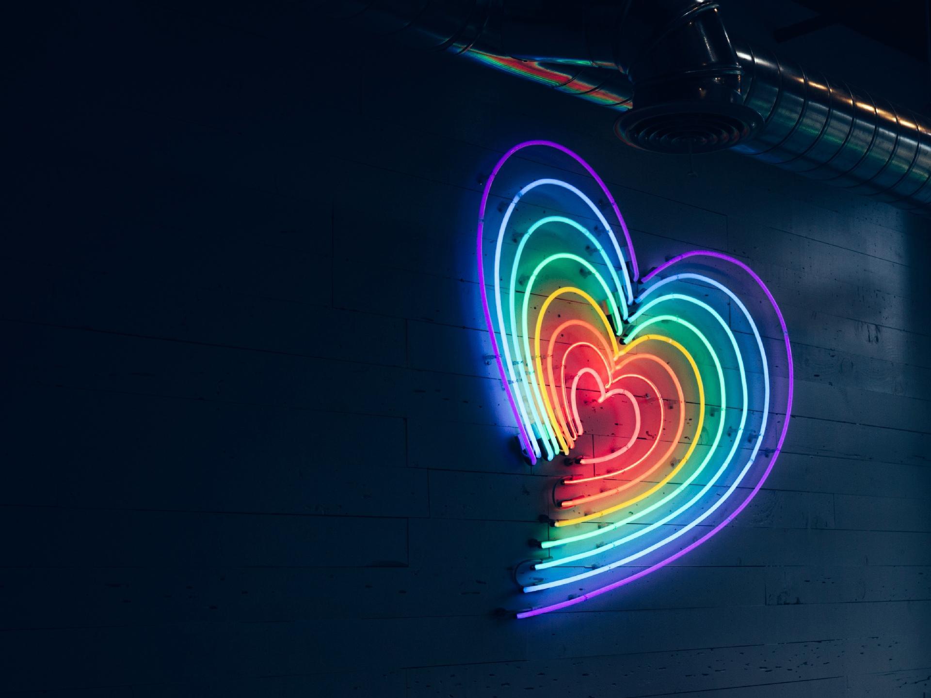 Amor Em Novembro Leia As Previsões Para O Seu Signo 02112018