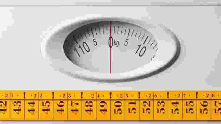 Apenas pequenas alterações foram observadas no consumo reduzido de gordura nos participantes durante o período do estudo - iStock