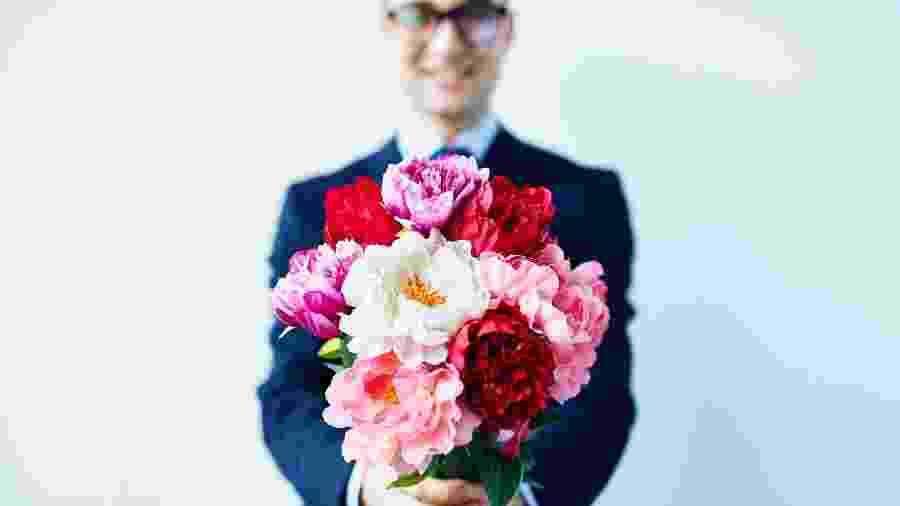 """Evite dar flores e outros presentes no Dia Internacional da Mulher; a data é para lutar, não para """"celebrar"""" - iStock Images"""