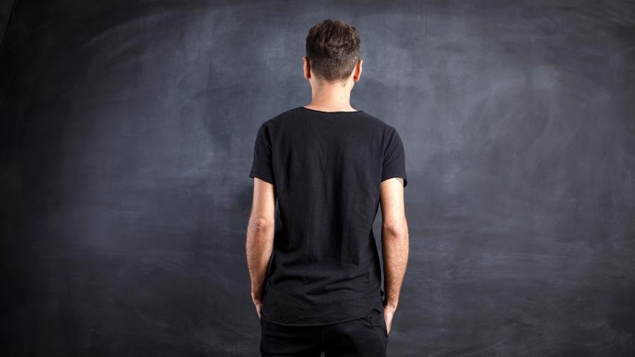 Medo de perder o emprego por causa da sexualidade é comum entre os profissionais - Getty Images/iStockphoto
