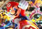 """- mario kart 8 deluxe 1493762889912 v2 142x100 - """"Mario Kart Tour"""" para smartphones é adiado para o segundo semestre"""