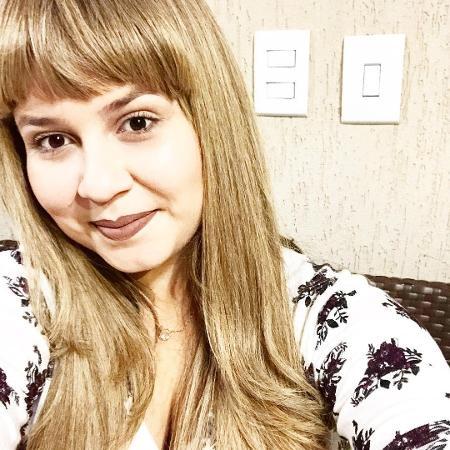 Marília Mendonça muda o visual e adota franjinha - Reprodução/Instagram/mariliamendoncacantora