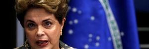 O que Dilma poderia fazer para melhorar sua oratória (Foto: Ueslei Marcelino/Reuters)