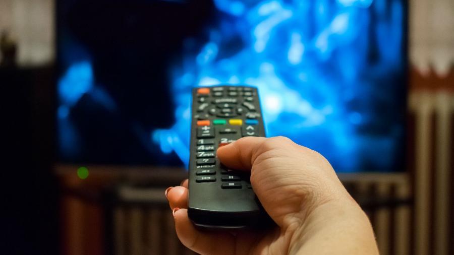Em nº de assinantes, TV por assinatura está em queda desde o final de 2014 - Getty Image
