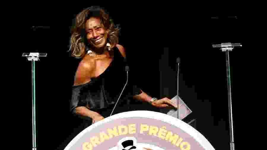 Manoela Scarpa/Brazil News