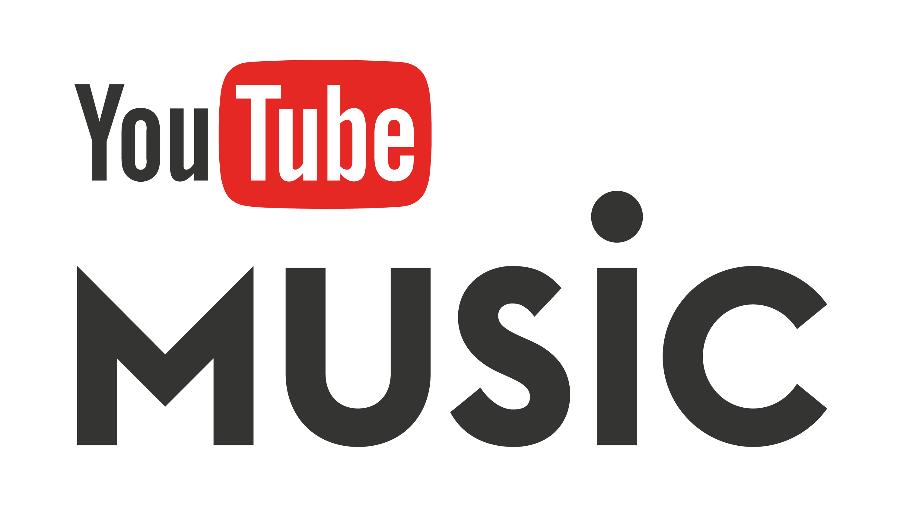 YouTube Music - Reprodução