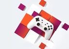 - google stadia 1559916080352 v2 142x100 - Como os jogos na nuvem podem revolucionar o mercado dos videogames