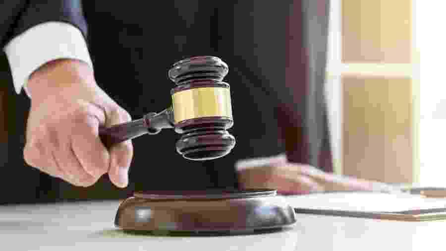 """Para CNJ, o juiz feriu o Código de Ética da Magistratura ao classificar o País como """"merdocracia neoliberal neofascista"""" - Getty Images/iStockphoto"""