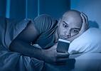 Melatonina ajuda a regular o sono; conheça os benefícios e contraindicações (Foto: iStock)