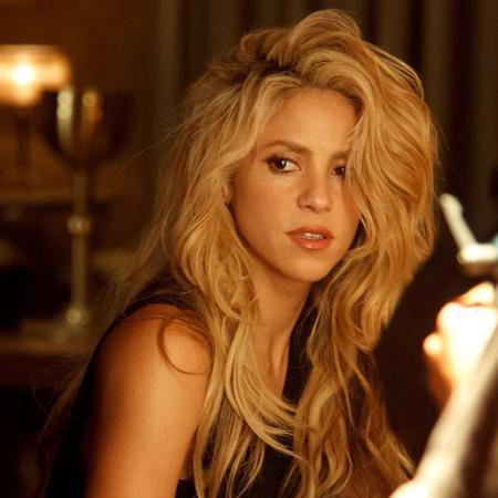 Shakira tem casa na região de Miami Beach - Divulgação