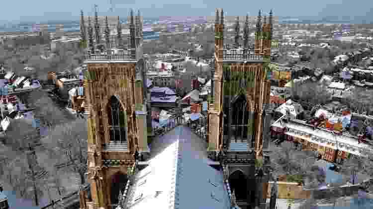 York Minster/www.flickr.com/photos/yorkminster/5220293645/