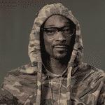 """Cena da série """"Coach Snoop"""", da Netflix - Divulgação"""