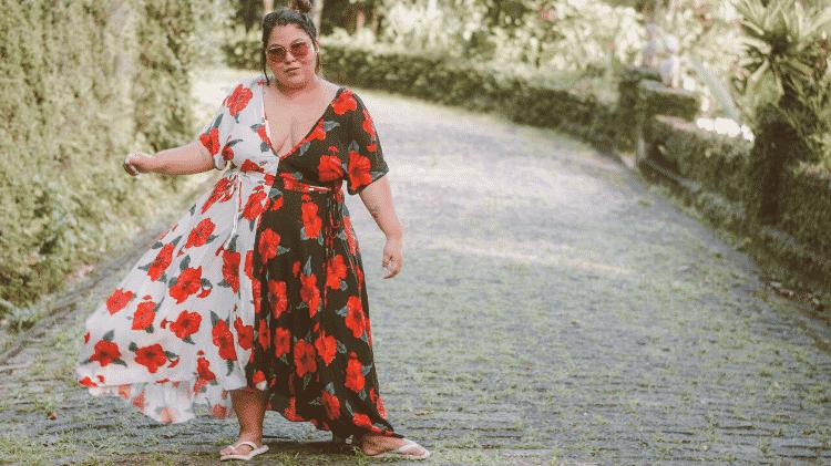 vestido2 - Arquivo Pessoal - Arquivo Pessoal