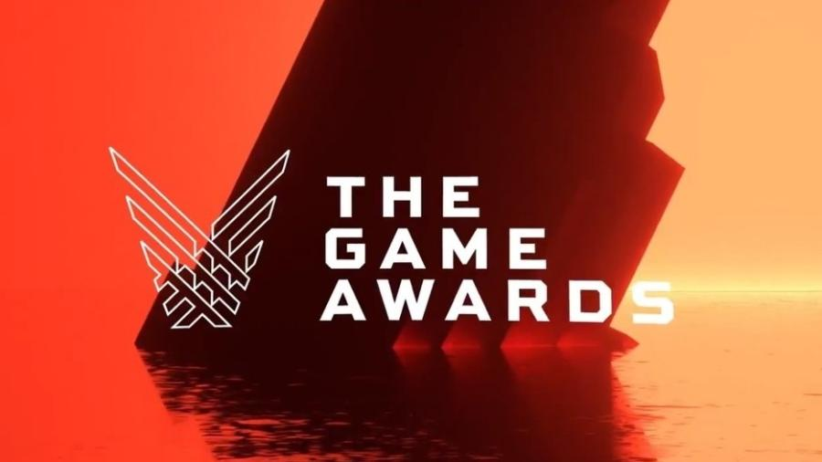 The Game Awards 2020 premia melhores do ano no setor - Divulgação/The Game Awards