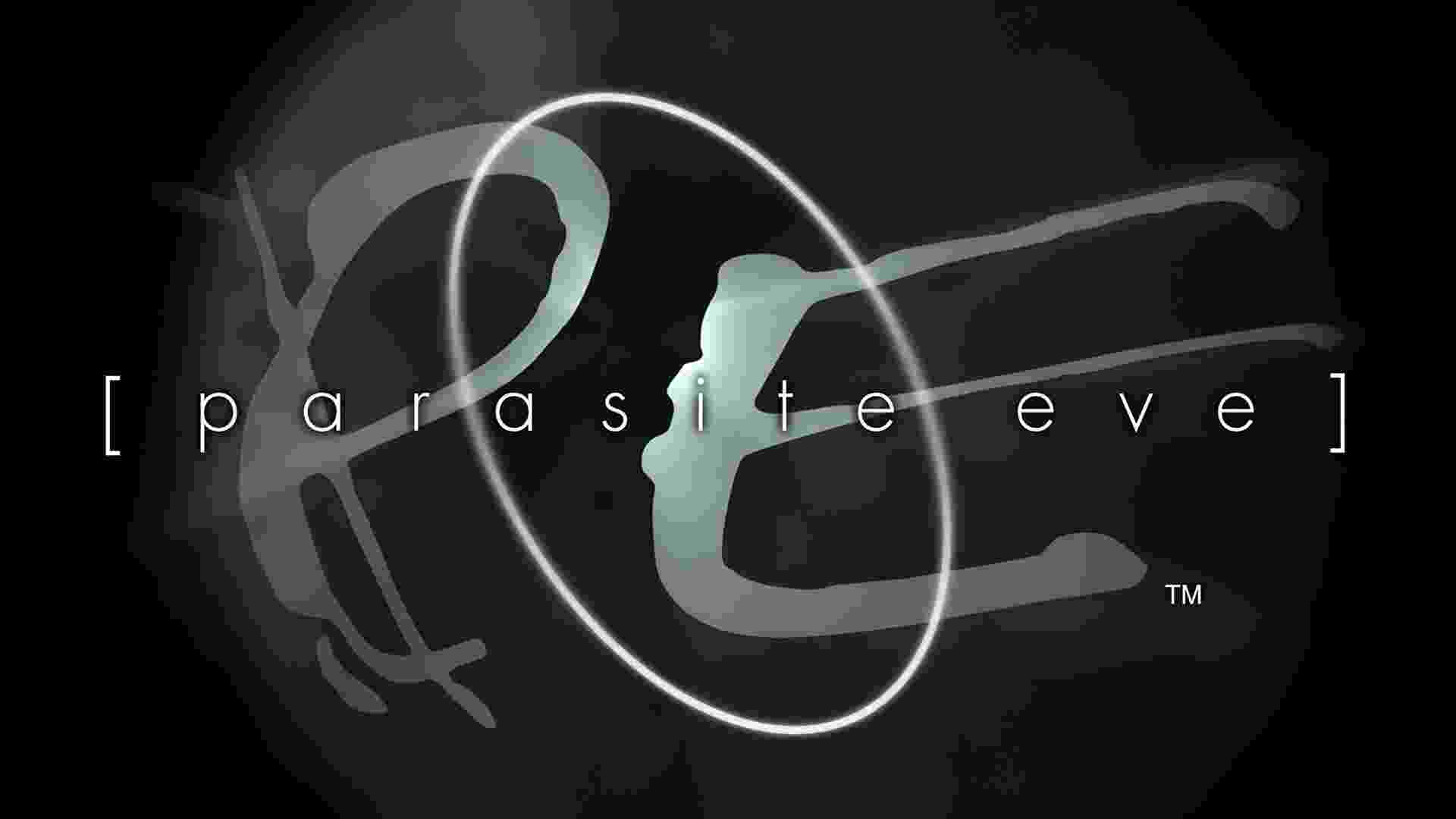 Parasite Eve - archive.org / Parasite EVE The Cinematic RPG book