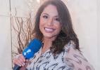 """Rede TV! contrata Maria Melilo, vencedora do """"BBB11"""""""