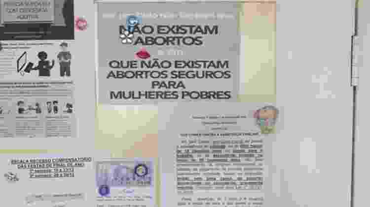 Equipe de atendimento do hospital foi criada há 27 anos, durante a gestão Erundina - Gringo/Gui Christ - Gringo/Gui Christ