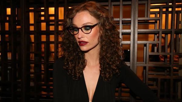 8b72e038d Maquiagem e óculos de grau combinam sim! Veja dicas para ficar linda ...