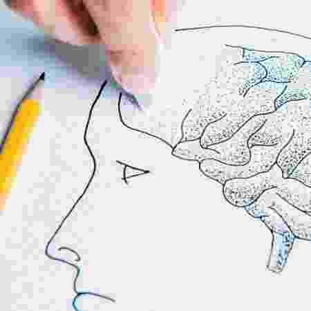 Restaurar os níveis de estrogênio em áreas do cérebro resgata essas funções prejudicadas - iStock