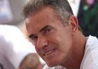 Deputado preso no RJ alinhava aproximação entre Federação e Governo - Bruna Prado/UOL