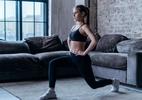 Opinião: Exercício físico pode ser uma forma eficaz de tratar depressão, mas não é receitado - Getty Images