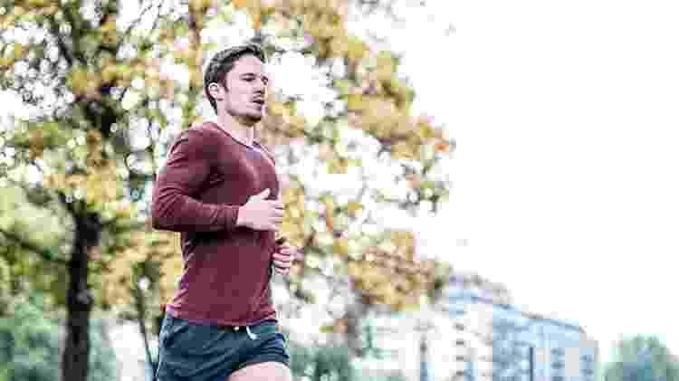 Os treinos longos para uma meia maratona costumam variar entre 12 km e 18 km, conforme a etapa da preparação - iStock