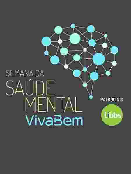 Evento será realizado de 13 a 16 de outubro e contará com a participação de especialistas e convidados especiais - Arte UOL
