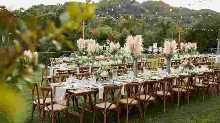 Casamento - GladiusStock/Getty Images/iStockphoto - GladiusStock/Getty Images/iStockphoto