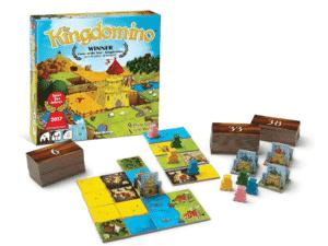 board-game01 - Divulgação - Divulgação
