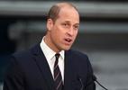 Bilionários deveriam focar em salvar a Terra em vez de turismo espacial, diz príncipe William - WPA Pool / Getty Images