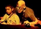 Mostra de SP dá a largada para o público com 311 filmes de 62 países - Reprodução