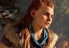 Lute como uma garota: a evolução das heroínas nos games - Montagem/UOL