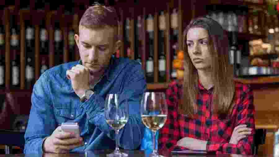Pelicula abortar en londres online dating