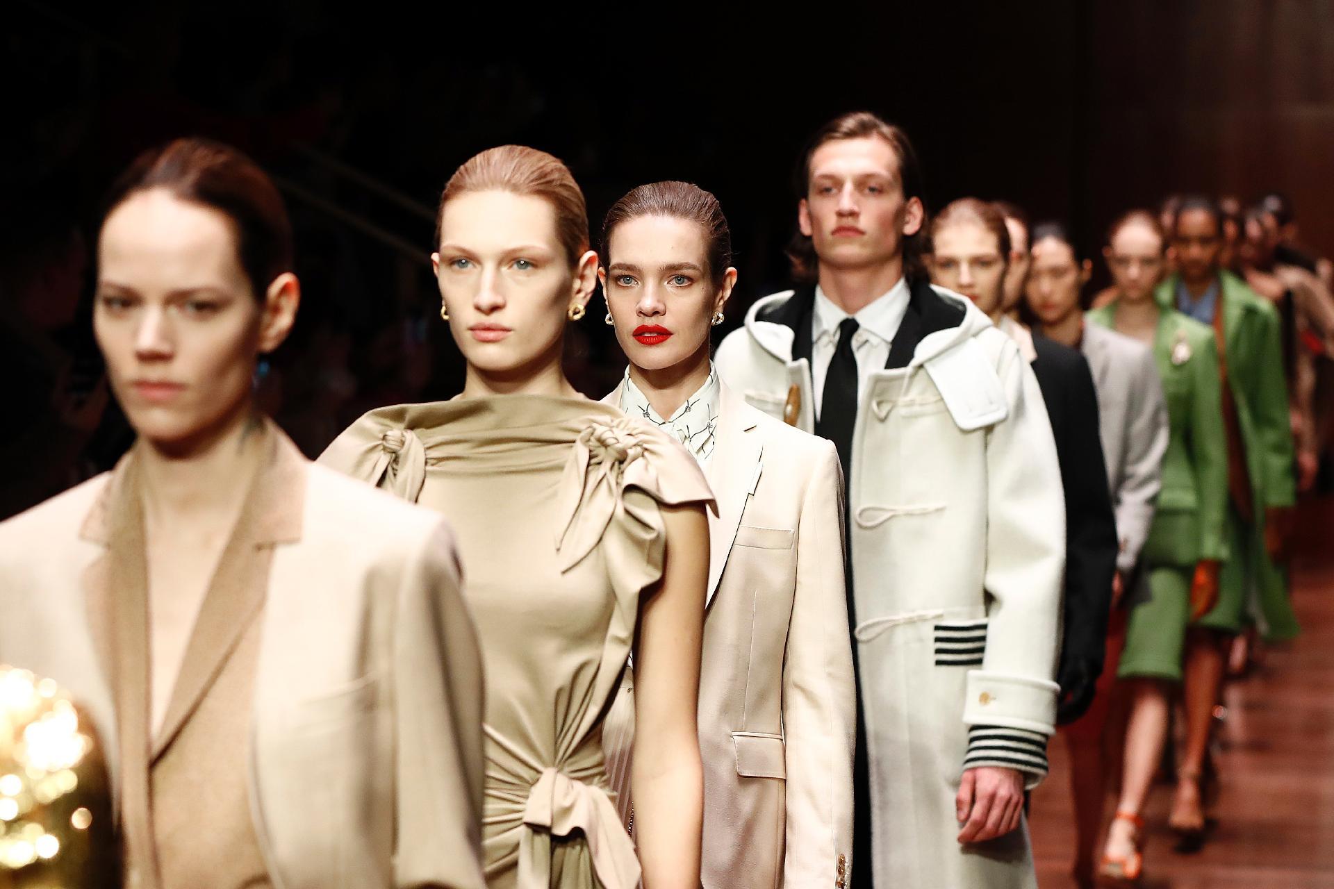 9562b35eb A indústria da moda e os danos ao meio ambiente - 03/04/2019 - UOL Universa