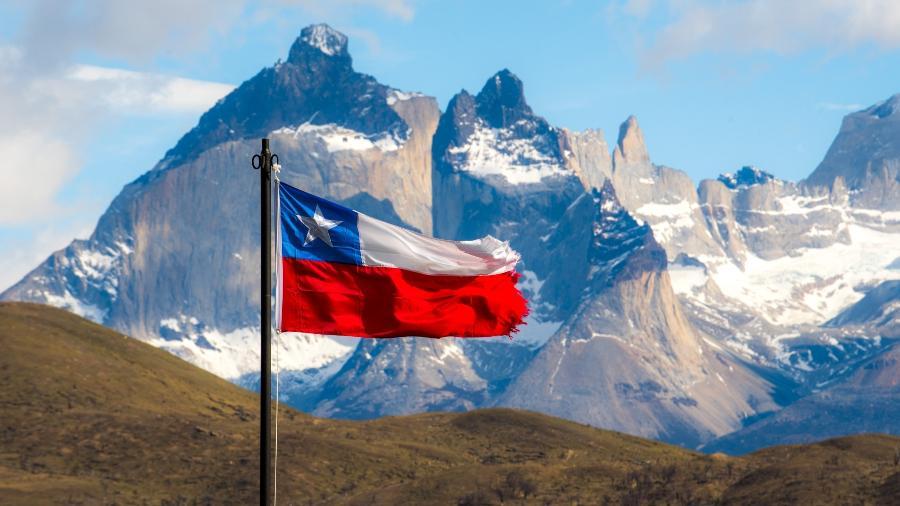 Medidas do Chile vão pesar no bolso: todos os custos da estadia no hotel, do PCR e dos traslados serão arcados pelo passageiro - Getty Images/iStockphoto